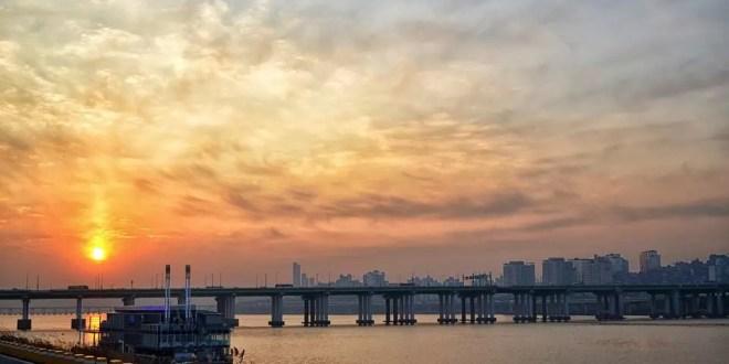 10 أسباب تجعلك ترغب في الدّراسة بـكوريا الجنوبيّة