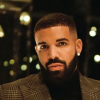 MP3: Drake – Like I'm Supposed To Do Things