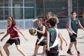 Jornada_Brossa_KCB2016-144
