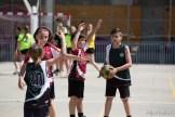 Jornada_Brossa_KCB2016-164