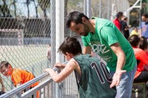 Jornada_Brossa_KCB2016-69