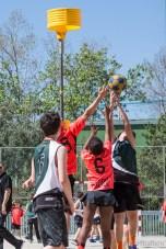 Jornada_Brossa_KCB2016-74