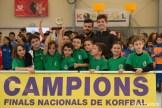 KCB_1rTrofeu Kids_67