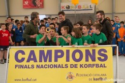 KCB_1rTrofeu Kids_70