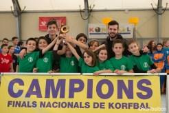 KCB_1rTrofeu Kids_71