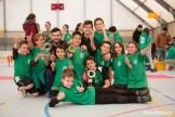KCB_1rTrofeu Kids_74