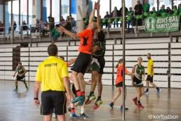 KCB_Castellbisbal 2016_23