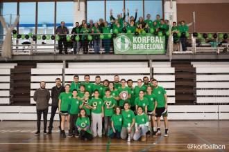 KCB_Castellbisbal 2016_9