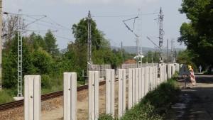 Rokycany - Klabava 22.5.2014