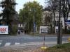 Praha-Hostivař 14.11.2014