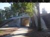 podchod Stromovka