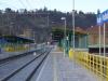 zastávka Praha-Podbaba