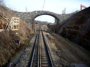 Nazdický most