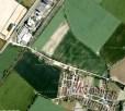 Dynín,výřez z fotomapy | Zdroj: mapy.cz