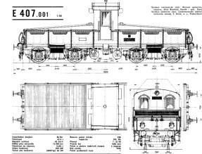 Plánek E 407.001 (parostroj.net).