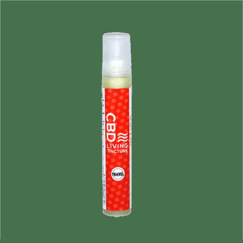 CBD Spray 100 mg