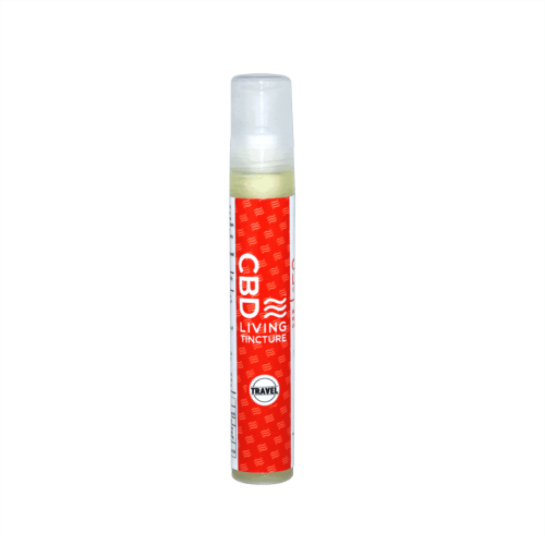 CBD Spray 100 mg