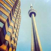 korista_com-toronto-tower