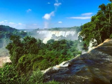 korista_com-Brazil-Iguazu-waterfalls-nature-landscape4
