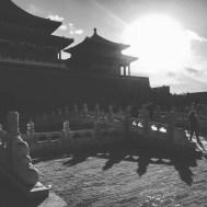 korista_com - Beijing B&W