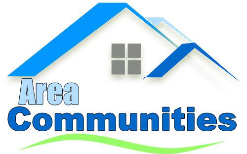areacommunities
