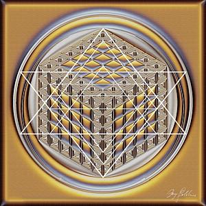 cubepyrams-klein