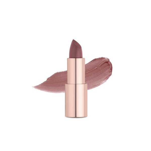 Lipstick Hyaluron