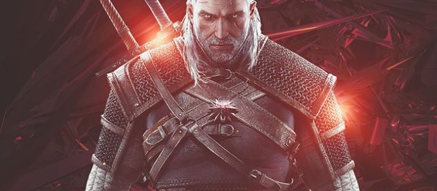 The Witcher 3: Guía de Mutágenos