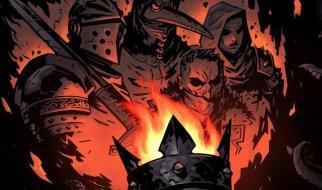 Darkest Dungeon Primeras Impresiones