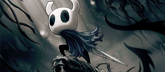 Guía Completa de TODOS los Amuletos de Hollow Knight