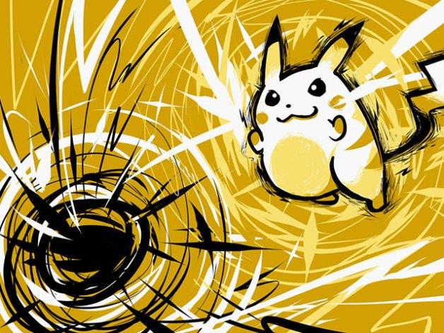 Roles en Pokémon Competitivo