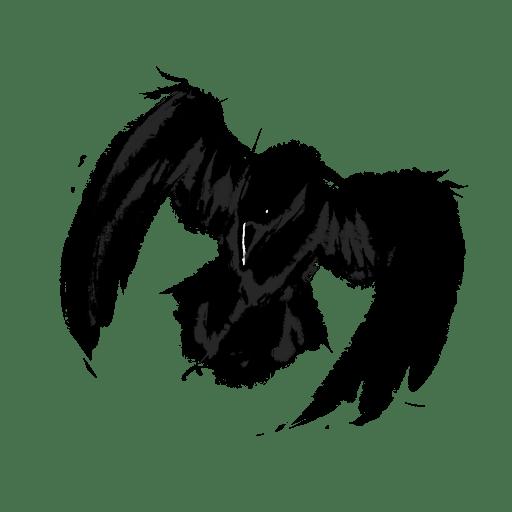 Cropped Korp No Raven Logo 512 512 Png Korp No