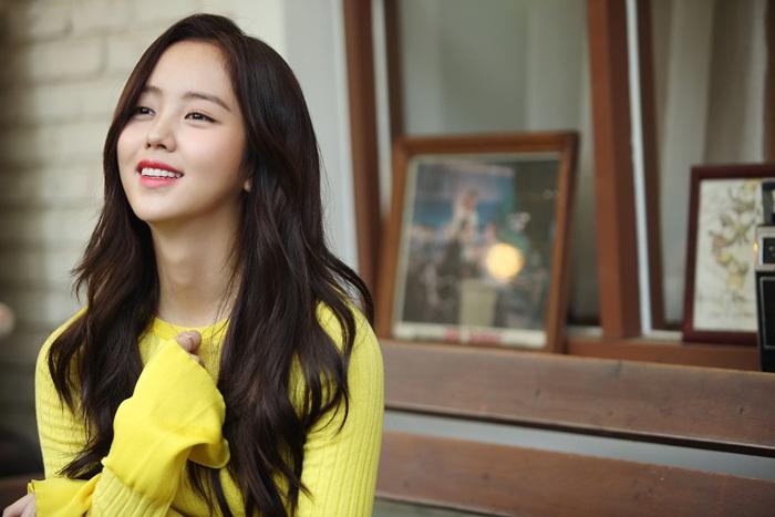 คิมโซฮยอน เผยสิ่งที่เธออยากทำ เมื่ออายุครบ 20 ปี