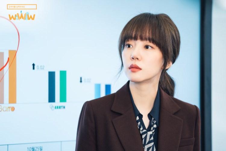 อิมซูจอง