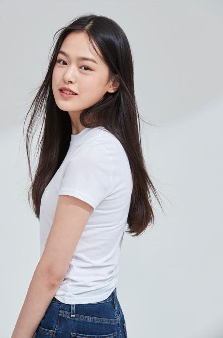 ฮันซองมิน