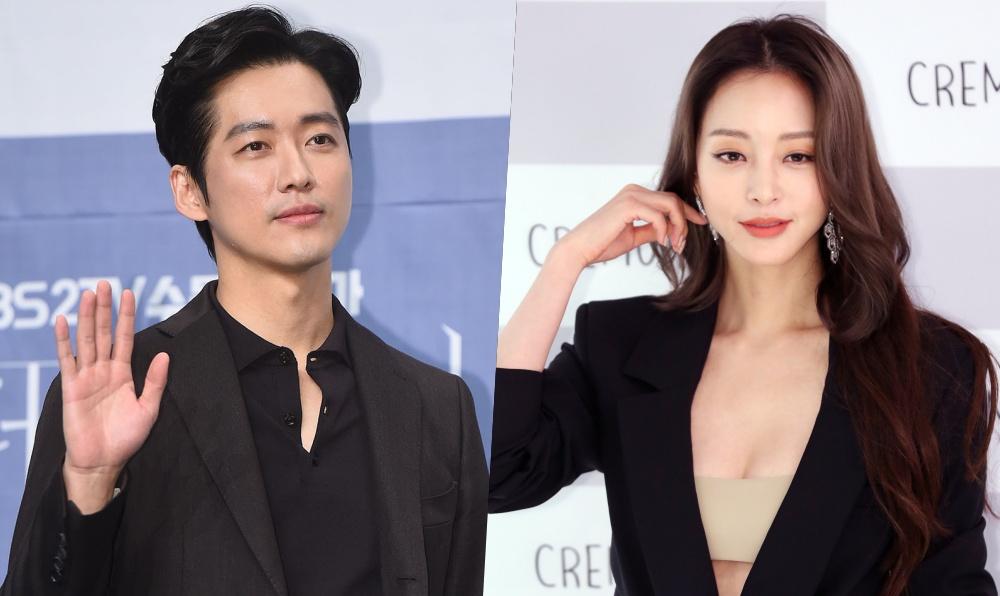 นัมกุงมิน – ฮันเยซึล พิจารณารับบทนำในซีรีส์แนวลึกลับ-โรแมนติกเรื่องใหม่ ของช่อง tvN