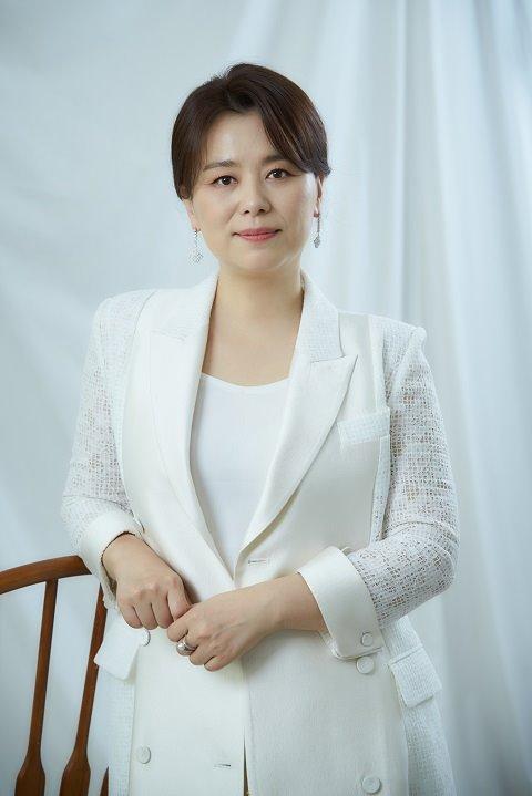 จางฮเยจิน