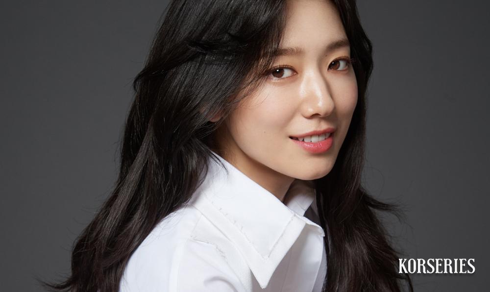 พัคชินฮเย เปิดใจถึงเส้นทางการแสดง และตอบสื่อถึงความสัมพันธ์กับแฟนหนุ่ม ชเวแทจุน