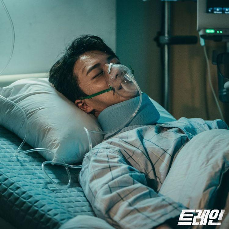 ซอโดวอนบาดเจ็บ