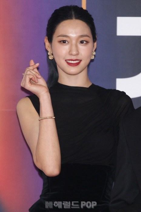 ซอลฮยอน AOA