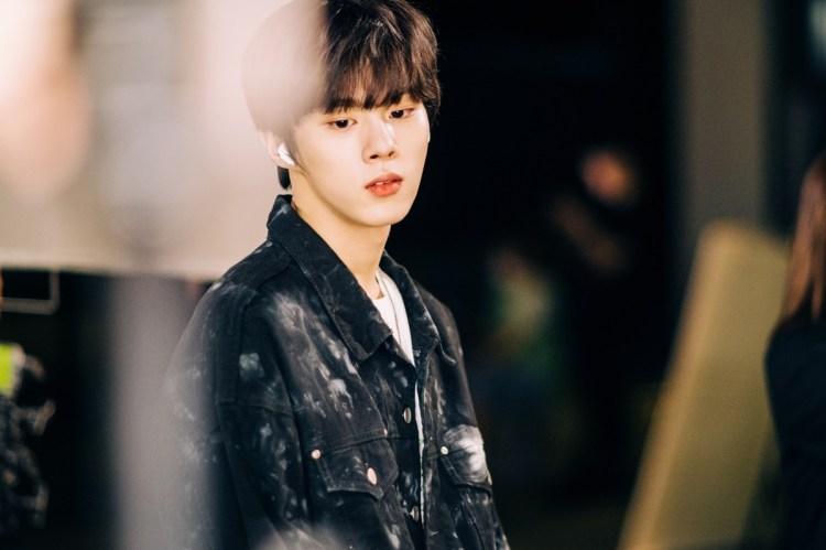 คิมอูซอก Twenty Twenty
