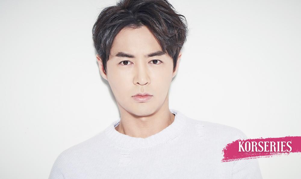 จอนจิน