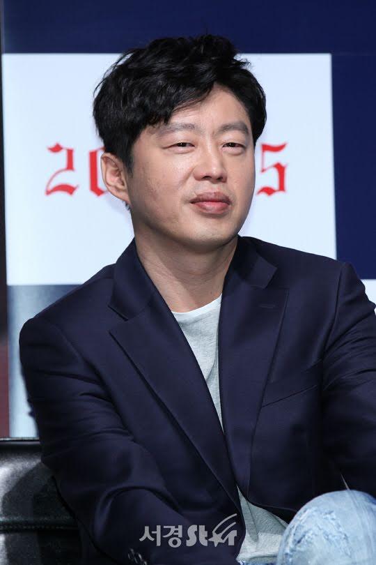 คิมฮีวอน