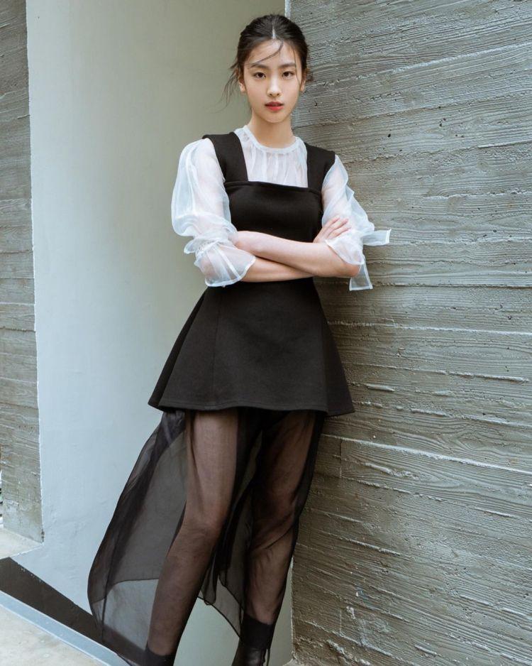 โอเยจู ค่าย Rain Company