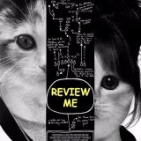 Review_Me
