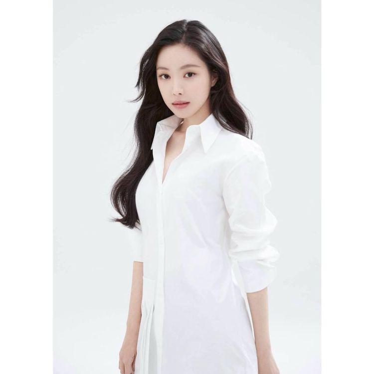 ซนนาอึน Apink ตัดสินใจเซ็นสัญญากับ YG Entertainment ในฐานะนักแสดง