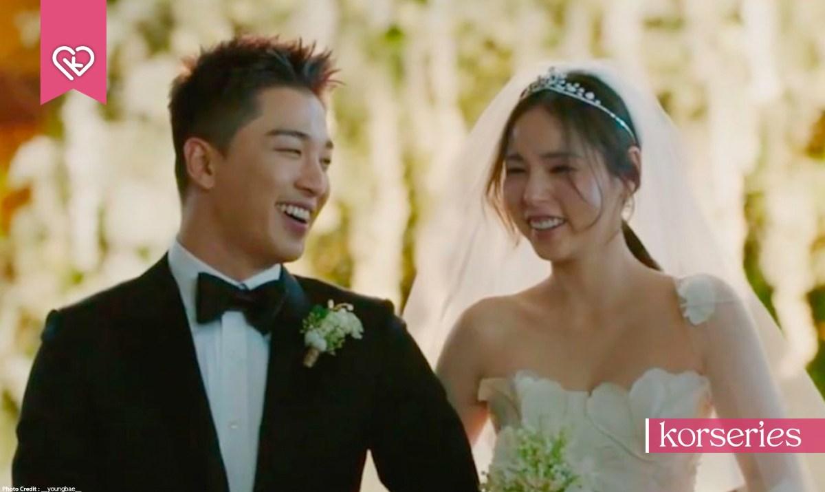 มินฮโยริน ภรรยาของแทยัง BIGBANG กำลังตั้งครรภ์ เตรียมต้อนรับลูกน้อยคนแรกเร็ว ๆ นี้