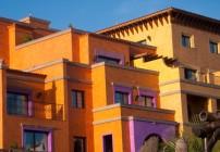 Ferienwohnung Korsika