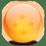 Dragon Ball - Varie
