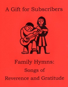 Family Hymns